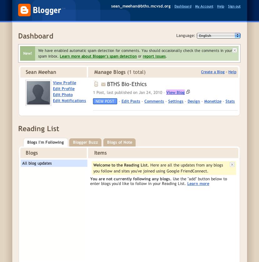 tok essay blogspot